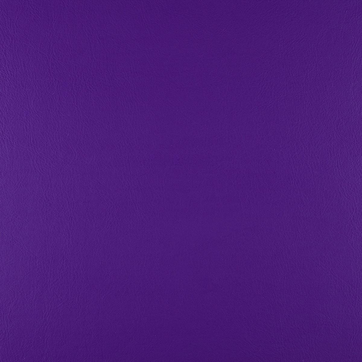 Ultraviolet Purple Chieftain Fabrics