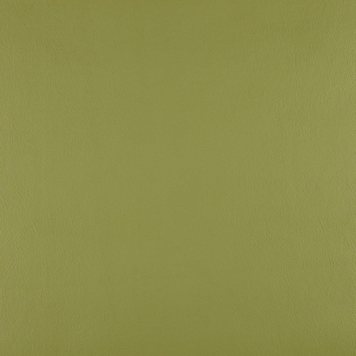Wasabi  Chieftain Fabrics # Wasbak Fabriek_155207
