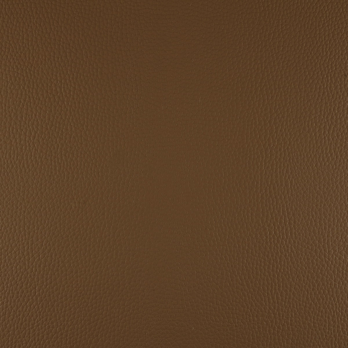 Color Match Of Sherwin Williams Sw6083 Sable