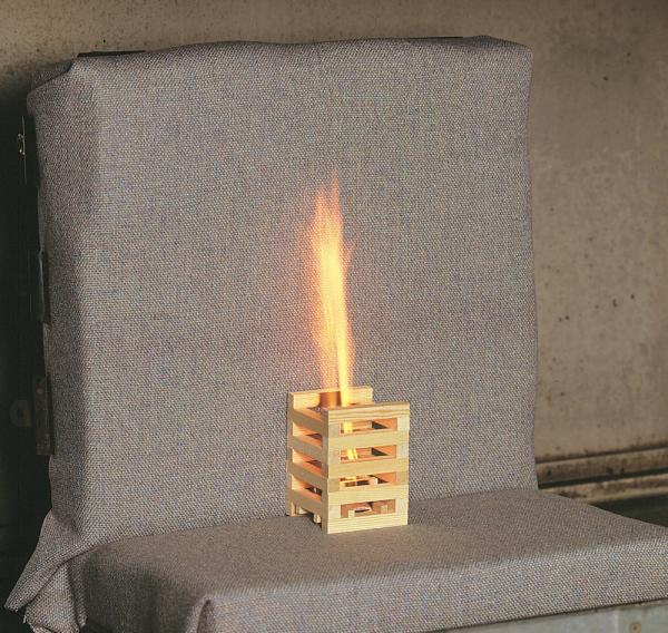 Image result for crib test