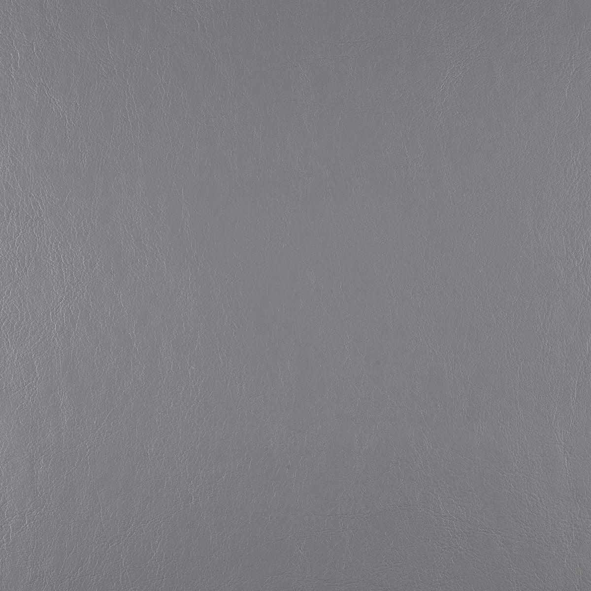Casco Smokey Grey Chieftain Fabrics