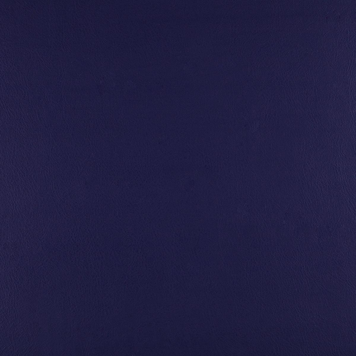 Sapphire Blue nude