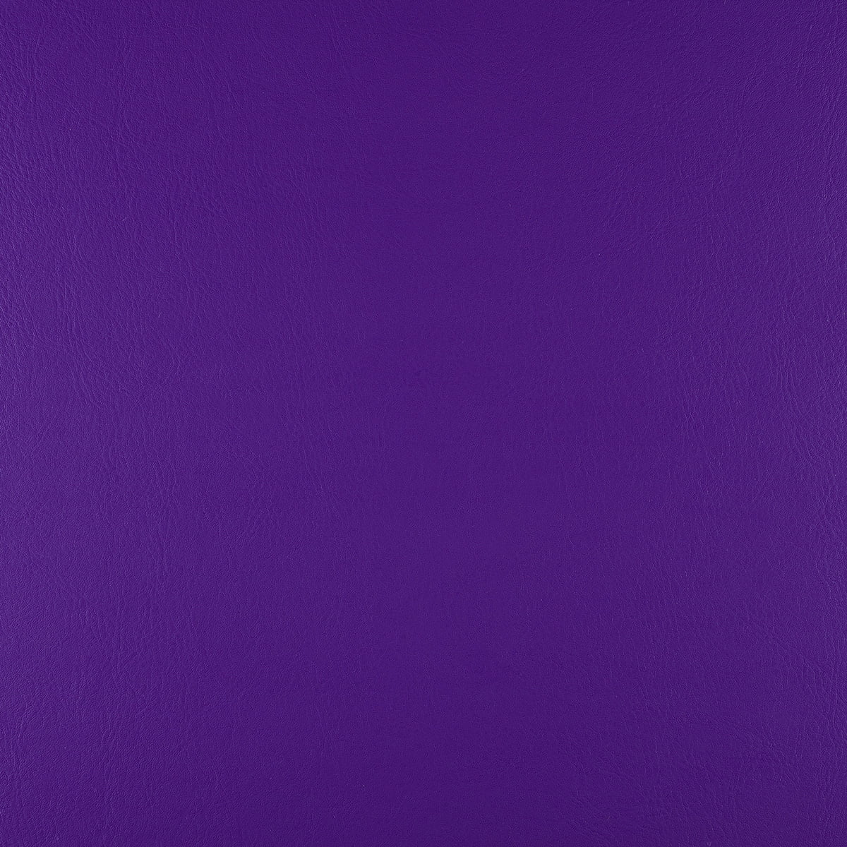 Ultraviolet - Purple - Chieftain Fabrics