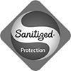 Sanitized Protection