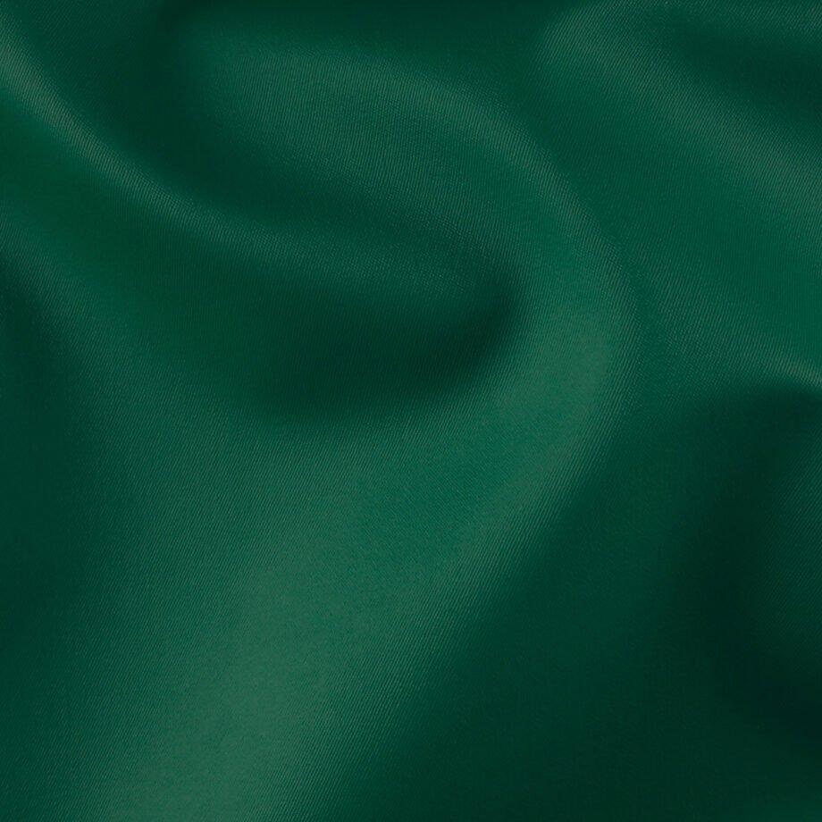 Pasha Evergreen